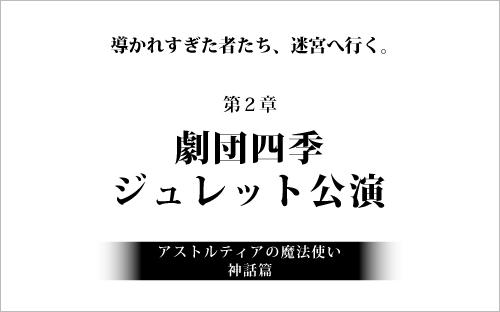 20130530143.jpg