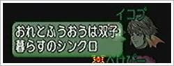 2013053079.jpg