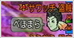 2013080846.jpg