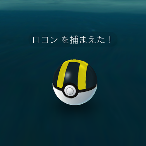2016083029.png